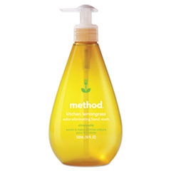 Method® Kitchen Hand Wash Thumbnail
