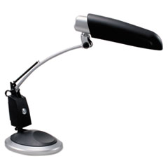 Ledu® Full Spectrum Desk Lamp Thumbnail