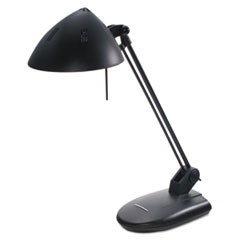 Ledu® High-Output Halogen Desk Lamp Thumbnail