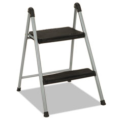 Cosco® Folding Step Stool
