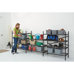 Cosco® Instant Storage Shelving Unit Thumbnail