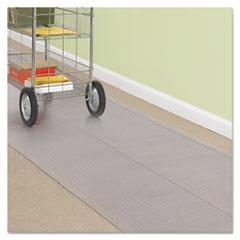 ES Robbins® Carpet Runner Thumbnail