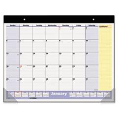 AT-A-GLANCE® QuickNotes® Desk Pad Thumbnail