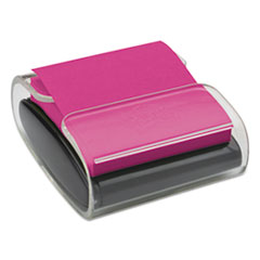 Post-it® Pop-up Notes Super Sticky Pop-up Notes Wrap Dispenser Thumbnail