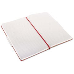 Moleskine® Classic Coloured Hardcover Notebook Thumbnail