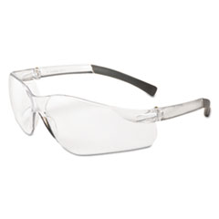 KleenGuard(TM) Purity* Safety Glasses