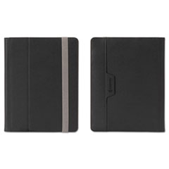 Griffin Passport Folio Case for E-Readers Thumbnail