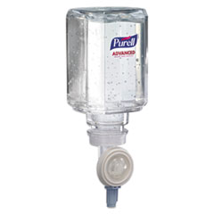 PURELL® Advanced Instant Hand Sanitizer Gel Thumbnail