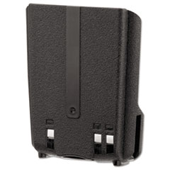 Kenwood® Lithium-Ion Replacement Batteries for Two-Way Radios Thumbnail