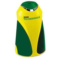 Ticonderoga® Personal Electric Pencil Sharpener Thumbnail