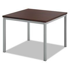 HON® Occasional Corner Table Thumbnail