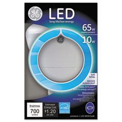GE LED 10 Watt R30 Floodlight