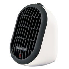 Honeywell Heat Bud Personal Heater Thumbnail