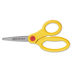 Westcott® Non-Stick Kids Scissors Thumbnail