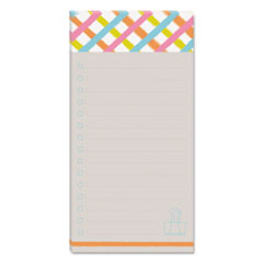 Post-it® Notes Super Sticky Printed Note Pads Thumbnail
