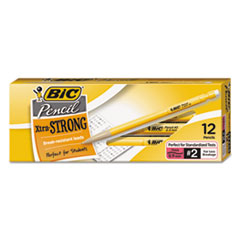 BIC® Xtra-Strong Mechanical Pencil Thumbnail