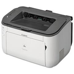 Canon® imageCLASS LBP6230dw Wireless Laser Printer