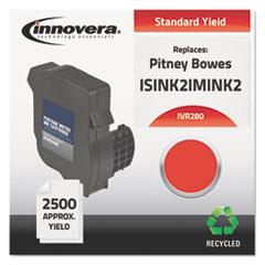 Innovera® 280 Postage Ink