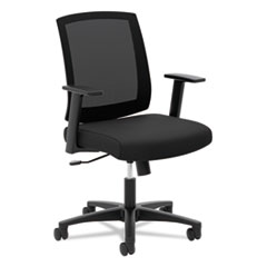 HON® VL511 Mesh Mid-Back Task Chair Thumbnail