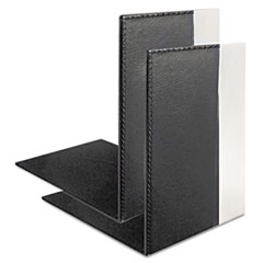 Artistic® Architect Line Bookends Thumbnail