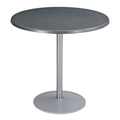 Safco® Entourage™ Table Base Thumbnail