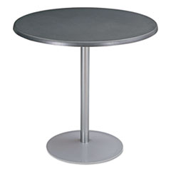 Safco® Entourage™ Table Top Thumbnail