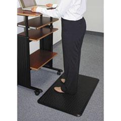 ES Robbins® Feel Good® Anti-Fatigue Floor Mat Thumbnail