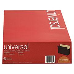 UNV15363