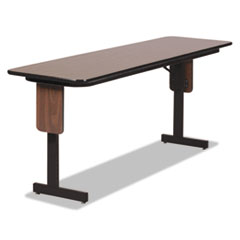 Alera® High Pressure Laminate Top Seminar Table Thumbnail