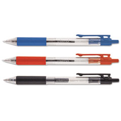 Universal® Economy Retractable Ballpoint Pen Thumbnail