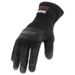Ironclad Heatworx® Heavy Duty Gloves Thumbnail