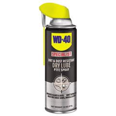 WDF300059CT Thumbnail