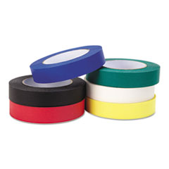 Duck® Color Masking Tape Thumbnail