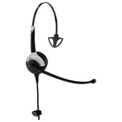 VXi UC ProSet™ 10 Series Headset Thumbnail