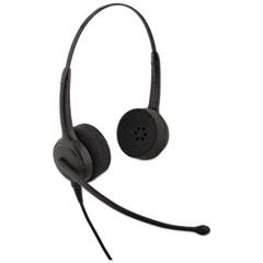 VXi CC Pro 4021 Series Headset Thumbnail