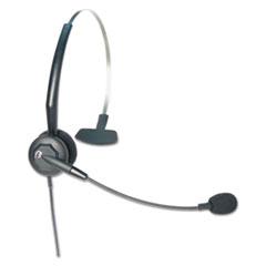 VXi Tria™ Series Headset Thumbnail