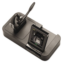 Jabra MOTION Series Headset