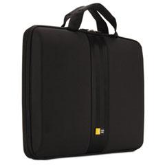 Case Logic® EVA Molded Work-In Laptop Sleeve