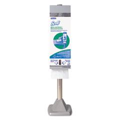 Scott® Mega Cartridge Napkin System Dispenser Thumbnail