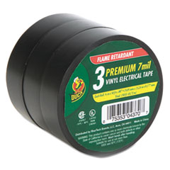 Duck® Pro Electrical Tape Thumbnail