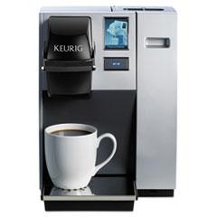 Keurig® K150P Plumbed Brewing System Thumbnail