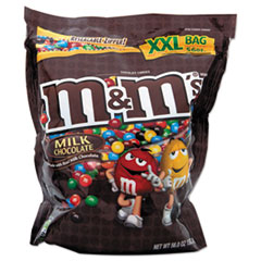 M & M's® Chocolate Candies Thumbnail