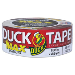 Duck® MAX Duct Tape Thumbnail