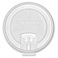 ECOEPHCLDTRCT Thumbnail