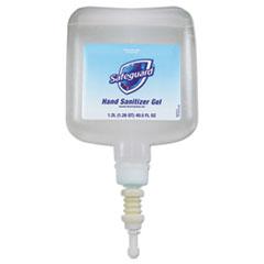 Safeguard® Hand Sanitizer Gel Thumbnail