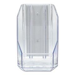 GOJO® PLACES™ Pump Bottle Bracket Thumbnail