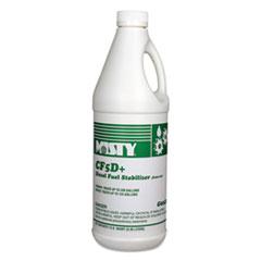 Misty® CF5D+ Diesel Fuel Stabilizer, 6gal, Bottle