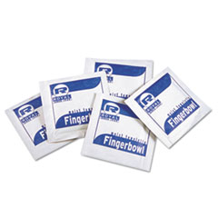 AmerCareRoyal® Moist Towelettes