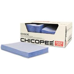 Chix® SC Foodservice Towels Thumbnail