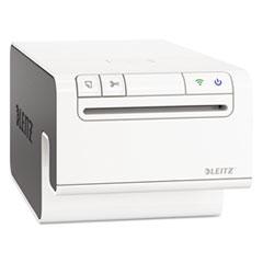 Leitz® Icon Smart Labeling System Thumbnail